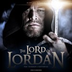 Raphael Sommer - The Lord Of Lordan