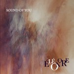 Eléonore_sound_of_you