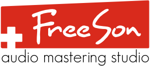 Le blog FreeSon Audio Mastering